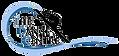 TDC-Logo_transparant-bg.png
