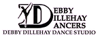 debby.png