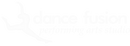 good logo transparent white.webp