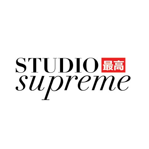 Studio Supreme