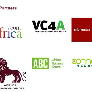 AWIEF (African Women Innovation Entrepreneurship Forum) - Media Partners 2018