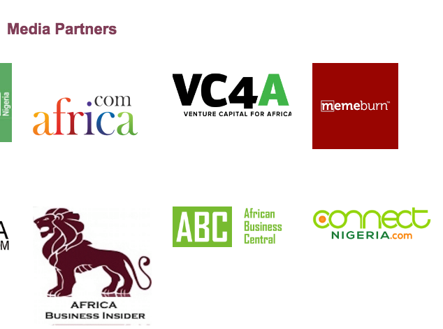 AWIEF (African Women Innovation Entrepreneurship Forum) - Media Partners 2018