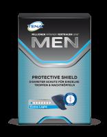 TENA MEN Protective Shield 14 Stk