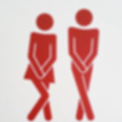 man-woman-number-line-toilet-brand-10839
