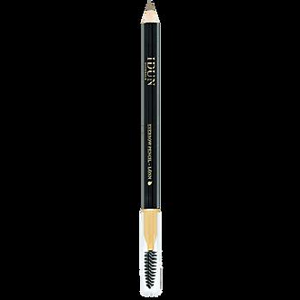 Eyebrow Pencil Lönn 1.2g