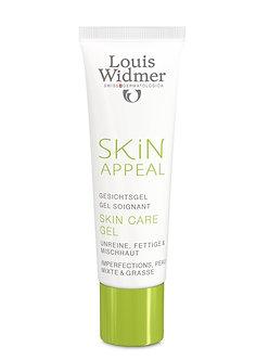 Skin Appeal Skin Care Gel 30 ml