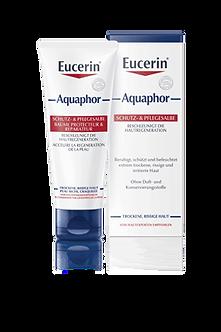 Aquaphor Schutz- & Pflegesalbe 45 ml