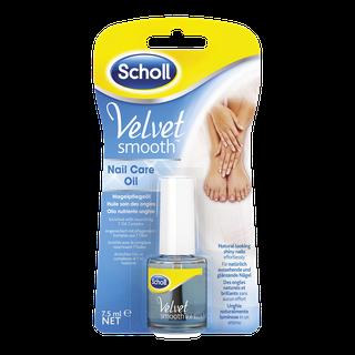 Velvet Smooth™ Nagelpflegeöl 7.5 ml