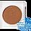 Thumbnail: Powder Foundation Sigrid 9g