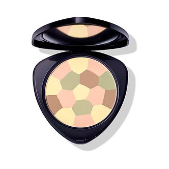Colour Correcting Powder 00 translucent 8 g