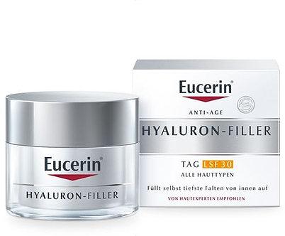 Hyaluron-Filler Tagespflege LSF 30 50ml