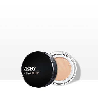 Dermablend Color Corrector Apricot 4.5 g