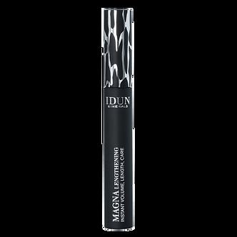 IDUN Magna Mascara Lenghtening 13 ml