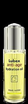 Lubex anti-age hydration oil 30 ml