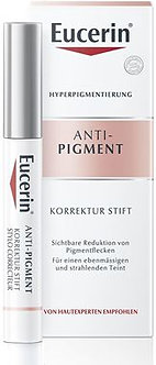 Anti-Pigment Korrektur Stift