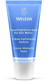 Feuchtigkeitscreme für den Mann 30 ml
