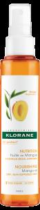 Mango-Öl 125ml