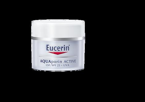 AQUAporin ACTIVE Gesichtpflege LSF 25+ 50ml