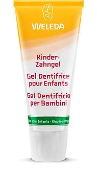Kinder-Zahngel 50 ml