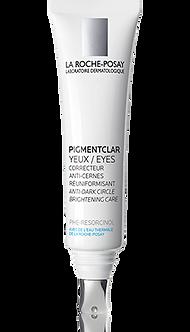Pigmentclar Augen 15ml
