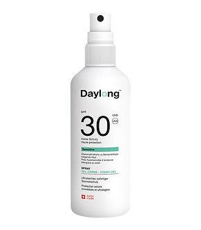Daylong™ Sensitive Spray SPF 30 150ml