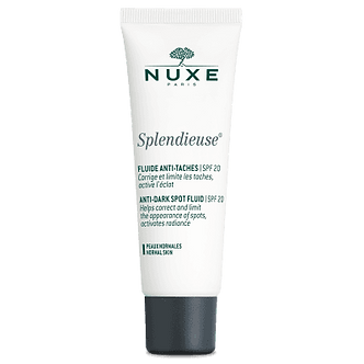 Splendieuse® Fluid gegen Pigmentflecken 50ml