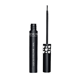 Liquid Eyeliner Kol 5.5ml