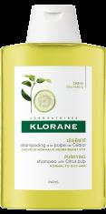 Zedrat Shampoo 200 ml