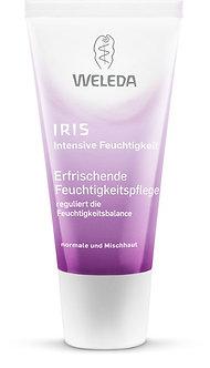Iris Erfrischende Feuchtigkeitspflege 30ml