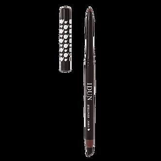 Eyeliner Jord brun 0.35g