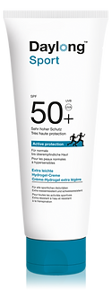 Daylong Sport Active protection SPF50+ 50ml