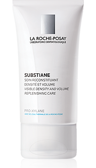 Substiane Creme riche 40ml