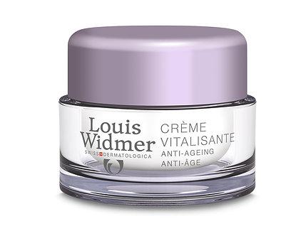 Crème Vitalisante Parf. 50 ml