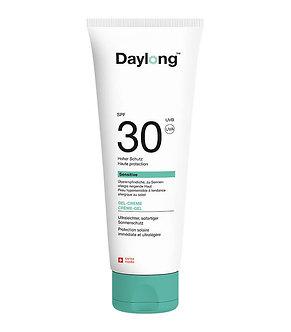 Daylong™ Sensitive Gel-Creme SPF 30 50ml