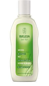 Weizen Schuppen-Shampoo 190 ml