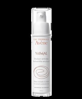 YsthéAL Emulsion 30ml