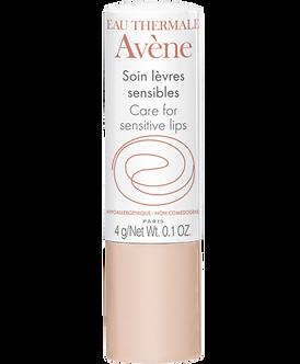 Lippenstick für empfindliche Lippen 4 g