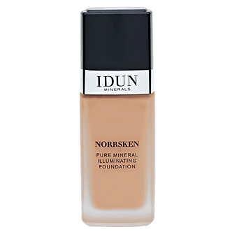 Norrsken Liquid Foundation YLVA 30ml