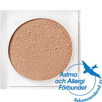 Powder Foundation Siri 9g