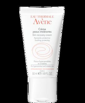 Creme für überempfindliche Haut leicht 50ml