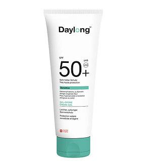 Daylong™ Sensitive Gel-Creme SPF 50+ 200ml
