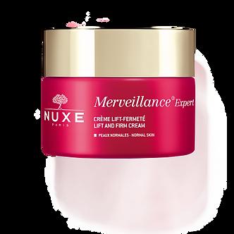 Merveillance® Expert Anti - Aging-Creme für normale Haut 50ml