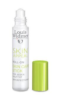 Skin Appeal Skin Care Stick 10 ml