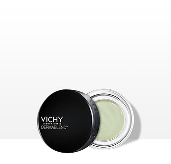 Dermablend Color Corrector Grün 4.5 g
