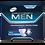 Thumbnail: TENA MEN Level 1 24 Stk