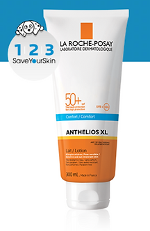 Anthelios Milch LSF50+ 250ml