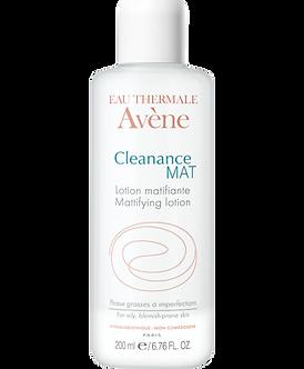 CLEANANCE MAT Tonic 200ml