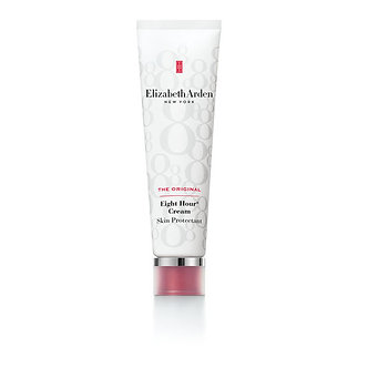 Eight Hour® Cream Skin Protectant 30ml
