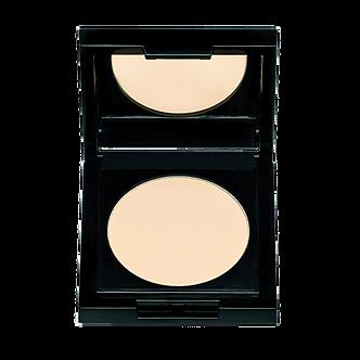 Eyeshadow Primer Näckros
