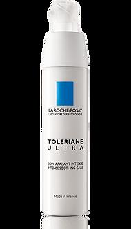 Tolériane Ultra 40ml